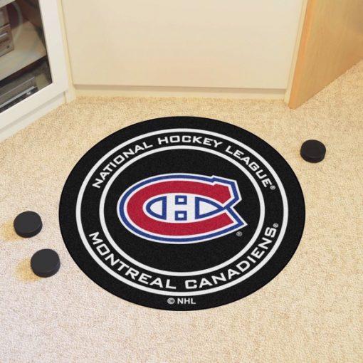 0067839_nhl-montreal-canadiens-puck-mat_580