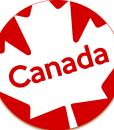 Canada mat