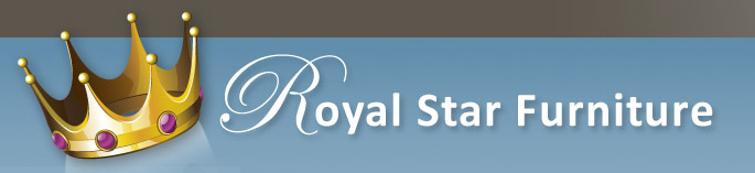 Royal Star Furniture Team Tables
