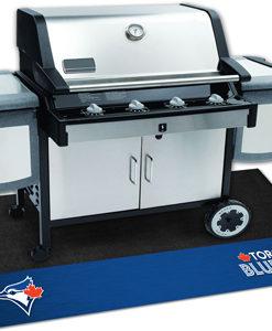 toronto-bj-grill
