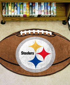 04860bb5633 Pittsburgh Steelers Archives - Team Tables