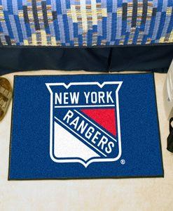 2d6dfe082e6 New York Rangers Archives - Team Tables