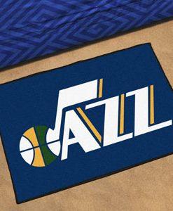 e2b6eb92701d Home NBA Utah Jazz. Showing all 4 results