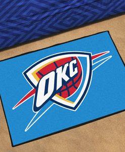 bbefdb2f3e59 Oklahoma City Thunder Archives - Team Tables