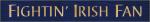 FightinIrishFan-150×22