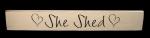 Sheshed-150×38