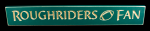 roughriders-150×31