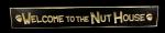welcometothenuthouse-150×30