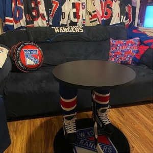 NYR-Table Etsy
