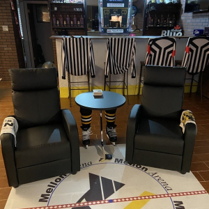 Pittsburgh-Table-Etsy-Mancave